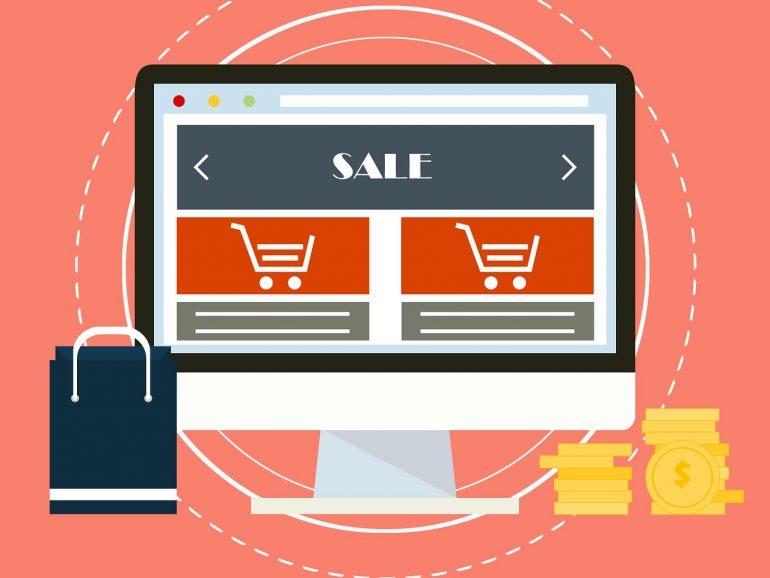 Cómo implementar el comercio electrónico en tu negocio