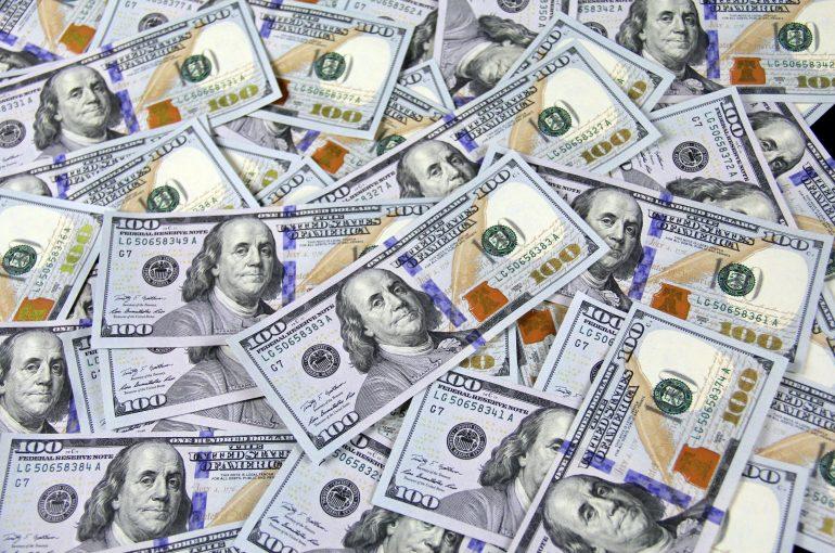 Cómo mejorar el retorno de la inversión en las empresas