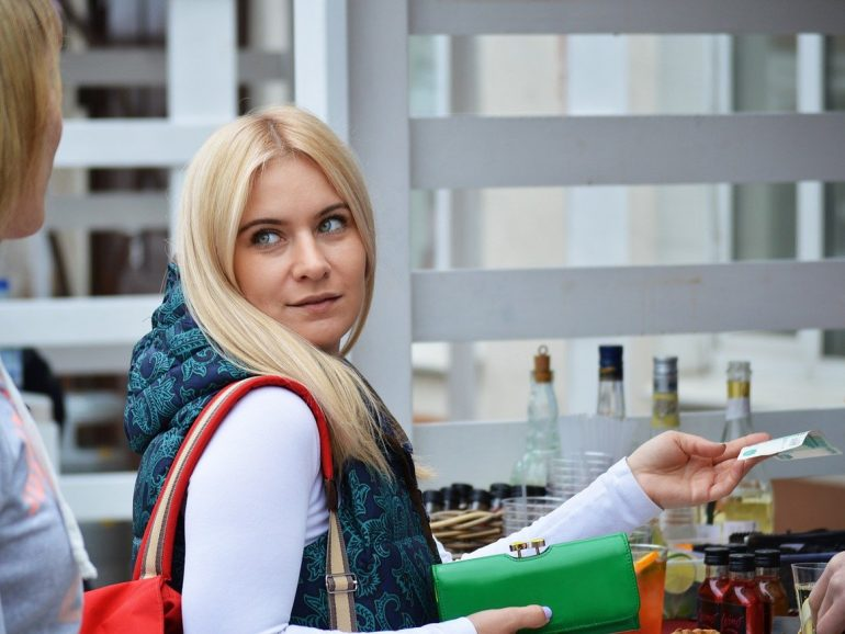 Estrategias para atraer clientes a tu negocio
