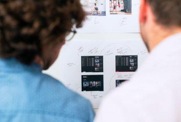 La importancia del sitemap de tu empresa de tecnología