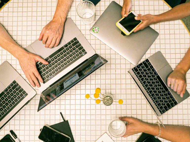Las diferencias entre Inbound Marketing y Outbound Marketing