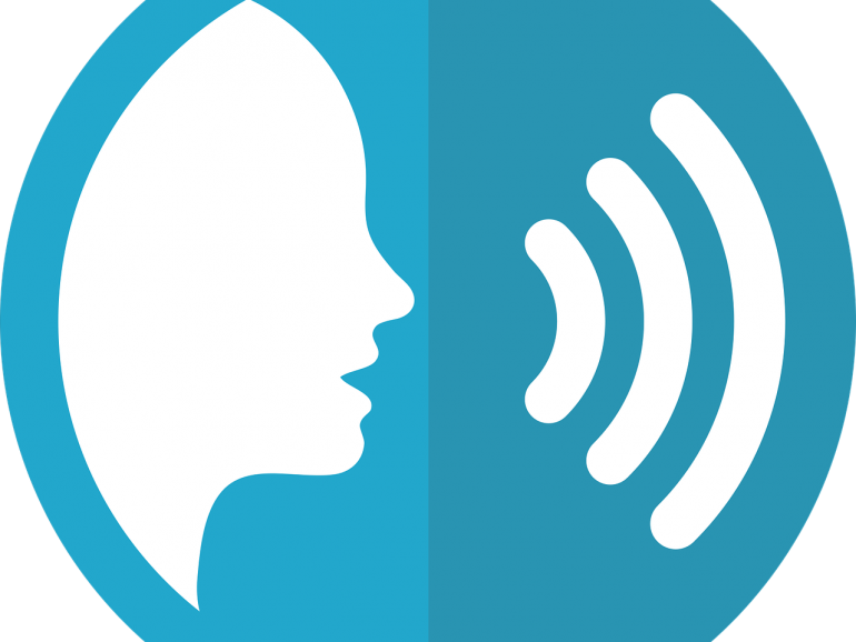 Asistentes virtuales ¿Qué son y cómo funcionan?