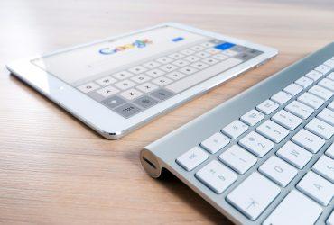 Google Trends: Te decimos cómo aprovechar la herramienta