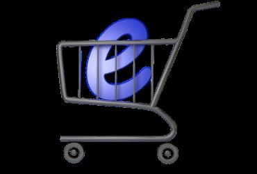 Qué es una tienda online a la medida