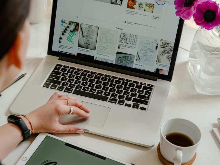 10 tips para crear contenido digital