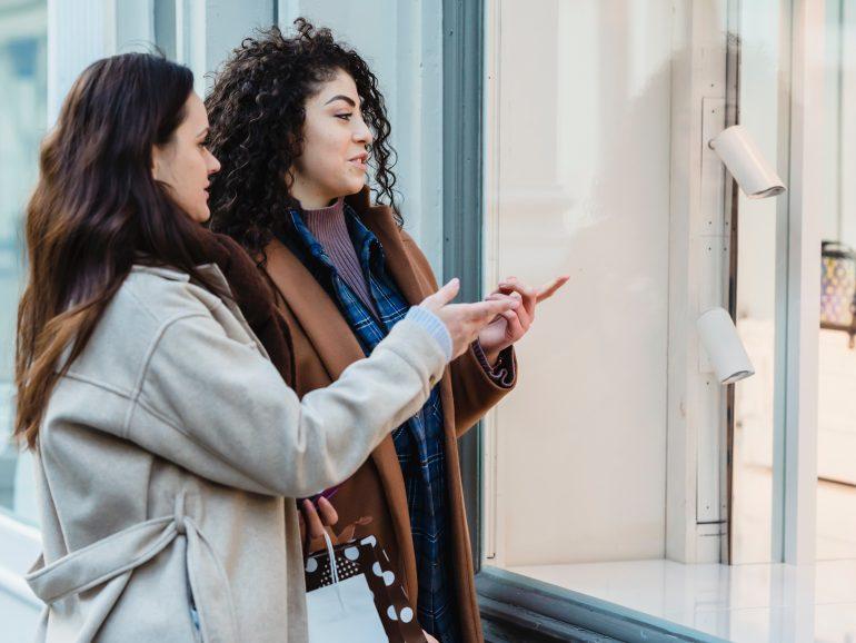 Cómo crear el perfil detallado de tu buyer persona ideal