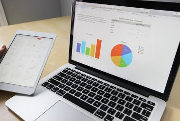 Cómo crear y nutrir una base de datos de clientes potenciales