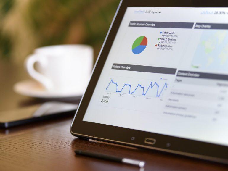 Cómo mejorar la usabilidad web