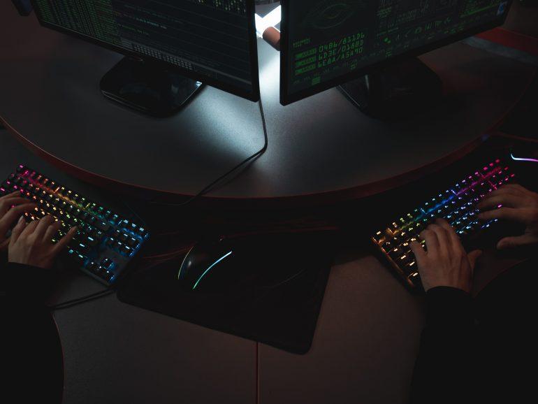 10 recomendaciones para evitar los ciberataques