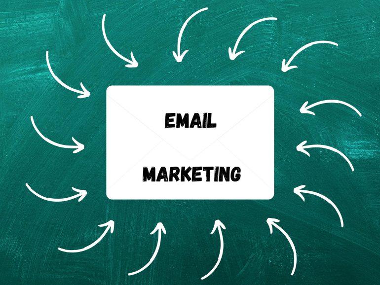 La automatización de email marketing: qué es y para qué sirve