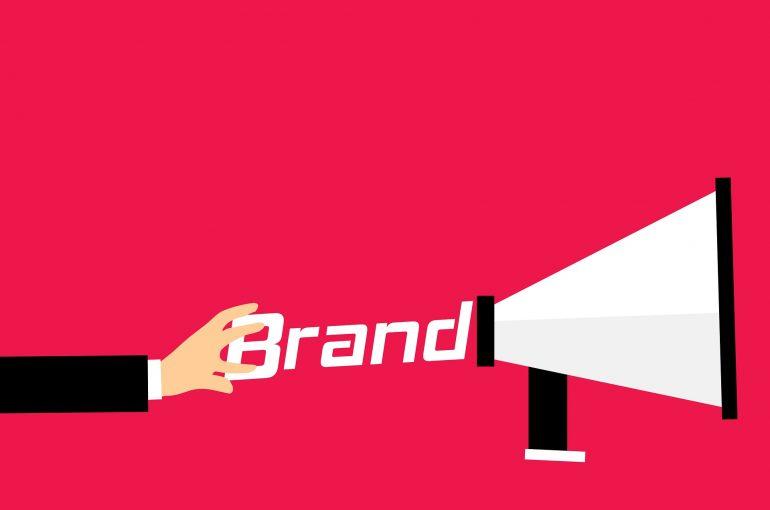 Cómo definir la voz de tu marca