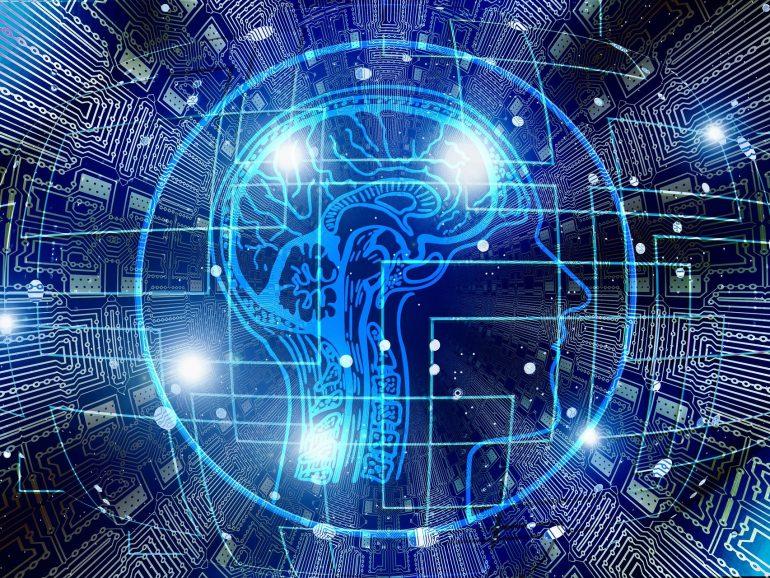 Datos e Inteligencia Artificial, claves para aumentar ventas en ecommerce