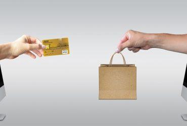 Siete tips para facilitar el cierre de ventas