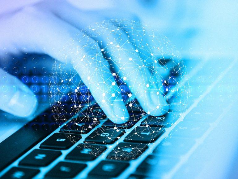 Claves para digitalizar tu negocio y adaptarlo a la realidad