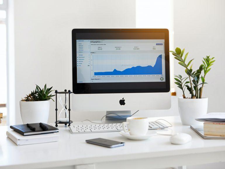 Estas son las 15 métricas más importantes en Marketing Digital