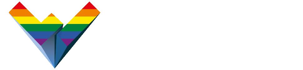 LatinWeb – Agencia de Contenidos y Marketing Digital