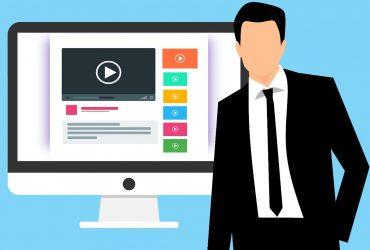 La importancia y las ventajas del video marketing