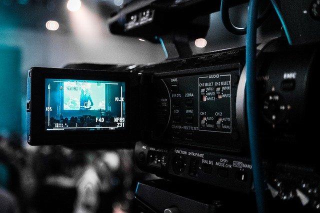 ¿Cómo implementar una estrategia de marketing a través de videos?