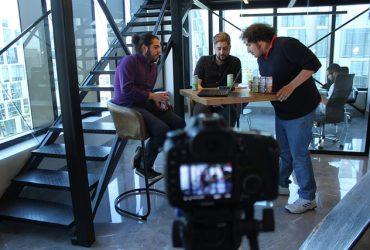 5 reglas para campañas de video marketing de bajo costo